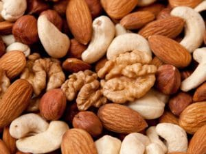 pub-snack-suppliers-nuts.jpg