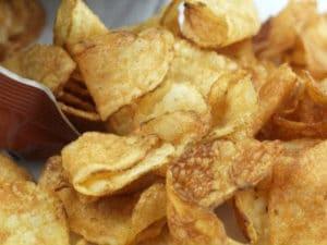 pub-snack-supplier-crisps.jpg