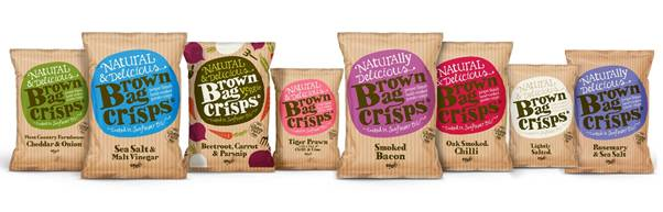 pub-snack-suppliers.jpg