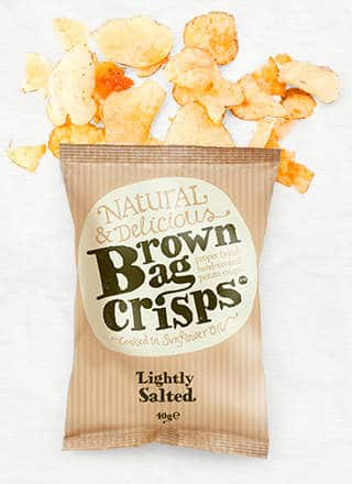 pub-snack-suppliers-crisps.jpg