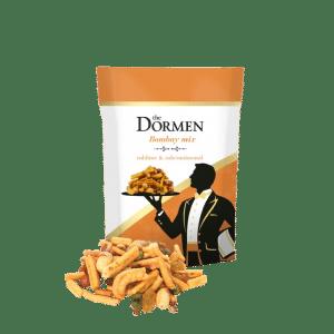 Dormens Bombay mixed nuts