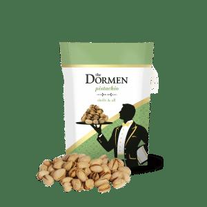 Dormens pistachio nuts